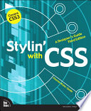 Stylin  with CSS