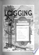 Logging Book PDF