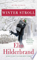 Winter Stroll Book PDF