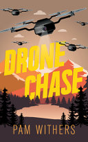 Drone Chase