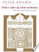 The Cult of the Saints Book PDF