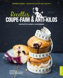 Recettes coupe-faim & anti-kilos