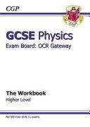GCSE Physics OCR Gateway Workbook