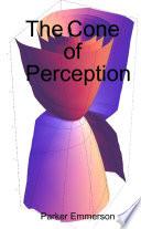 The Cone of Perception