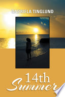 14th Summer