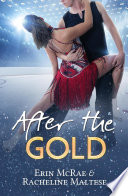After the Gold Book PDF