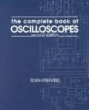 The Complete Book of Oscilloscopes