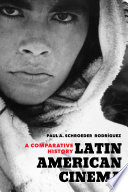 Latin American Cinema