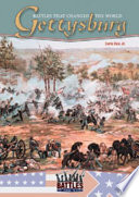 Ebook Gettysburg Epub Earle Rice Apps Read Mobile