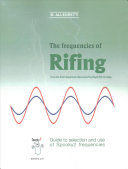 The Frequencies Of Rifing