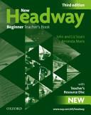 New Headway: Beginner Third Edition: Teacher's Resource Pack