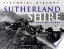 pictorial history sutherland shire