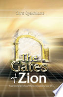 The Gate Of Zion