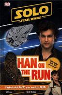 Han on the Run  Level 2