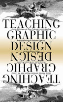 download ebook teaching graphic design pdf epub