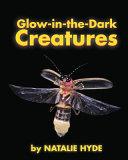 Glow in the Dark Creatures