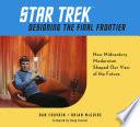 Star Trek Designing The Final Frontier