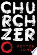 Church Zero