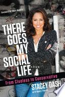 There Goes My Social Life Pdf/ePub eBook