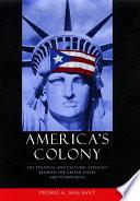 America s Colony