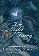 The Night Fairy Book PDF