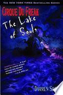The Lake of Souls