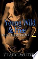 Young Wild and Free 2