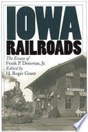 Iowa Railroads