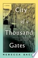 City of a Thousand Gates Book PDF