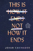 This Is Not How It Ends Book PDF