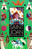 Lls Saint Joan