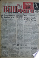 Aug 19, 1957
