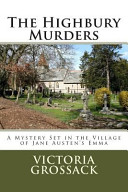 The Highbury Murders Book PDF