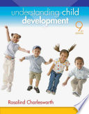 Understanding Child Development Of The Young Child As Distinguished From Older