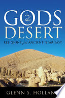 Gods in the Desert