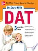 McGraw Hill s DAT