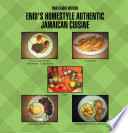 illustration Enid's Homestyle Authentic Jamaican Cuisine