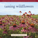 Taming Wildflowers Book Cover