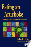 Eating an Artichoke
