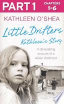 Little Drifters  Part 1 of 4