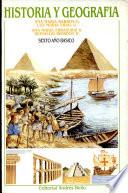 historia y geografia