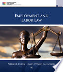 employment-and-labor-law