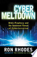 Ebook Cyber Meltdown Epub Ron Rhodes Apps Read Mobile