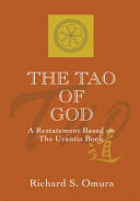 The Tao of God