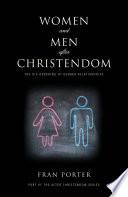 Women and Men After Christendom