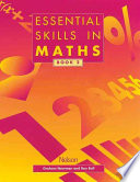 Essential Skills in Maths