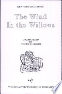 Kenneth Grahame s The Wind in the Willows