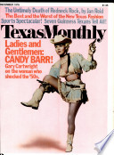 Dec 1976