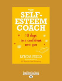 The Self Esteem Coach