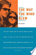 The Way the Wind Blew